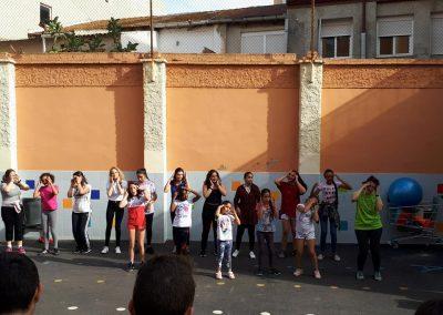 PES San Antonio MAX3