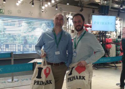 Primark5