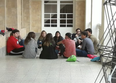 I Jornada voluntariado FISAT (16)