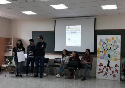 I Jornada voluntariado FISAT (18)