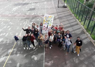 I Jornada voluntariado FISAT (23)
