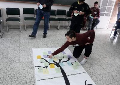 I Jornada voluntariado FISAT (30)