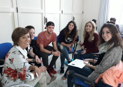 I Jornada voluntariado FISAT (5)