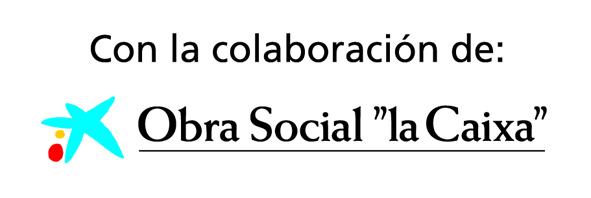 """La Fundación Ángel Tomás y la Obra Social """"la Caixa"""" colaboran en un proyecto de mejora de la ocupabilidad de los reclusos de Picassent"""
