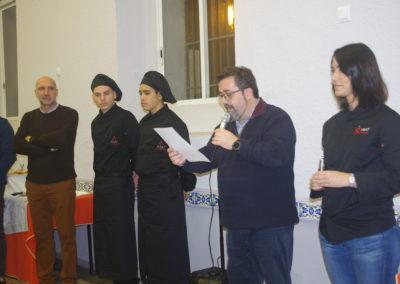 20181130 C.Domingo Savio Inuguración3