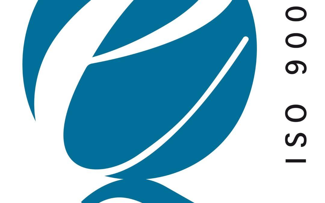 La Fundación Ángel Tomás obtiene la ISO 9001 para los centros de día, casas de acogida y pisos de emancipación