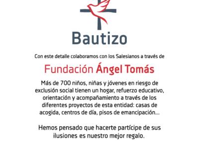 tarjeta solidaria-bautizo1