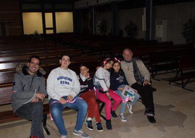 PES Burriana Celebración Don Bosco 12