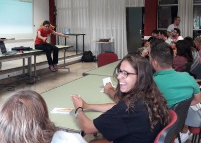 Jornadas Inicio curso '19_17