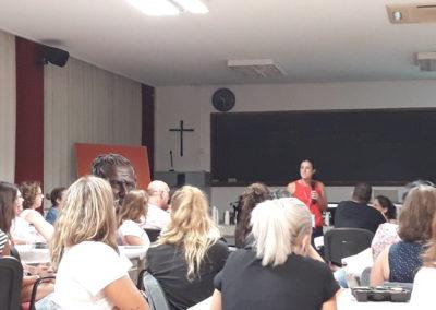 Jornadas Inicio curso '19_7