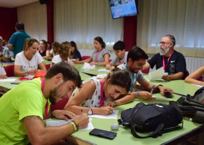 W_Jornadas Inicio cursi 2019