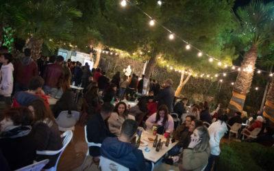 Kulunguelé, más allá de una fiesta: como queremos que sea nuestra sociedad
