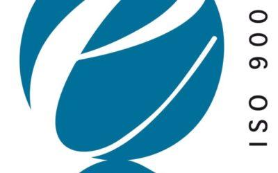 La Fundació Ángel Tomás obté l'ISO 9001 per al 100% dels projectes de l'entitat