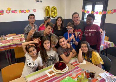 CDBB19_cumpleaños