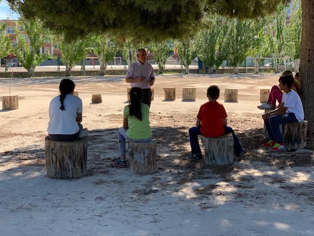 La Diputación de Alicante concede una subvención a los PAES de Villena y Alcoy para la inclusión social