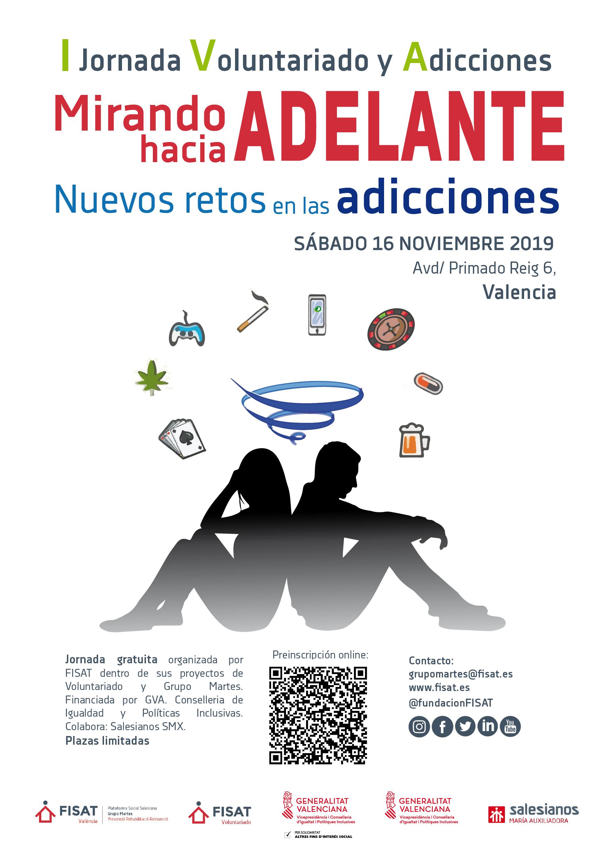 adicciones-web