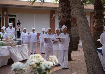 Somos parte Cartagena cocina