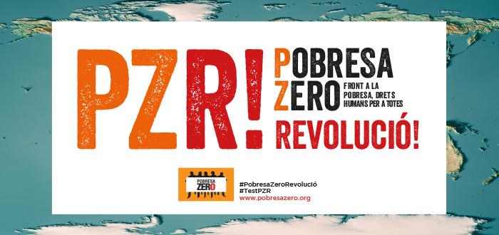 Front a la pobresa: reconstruir el món des dels drets humans i la solidaritat