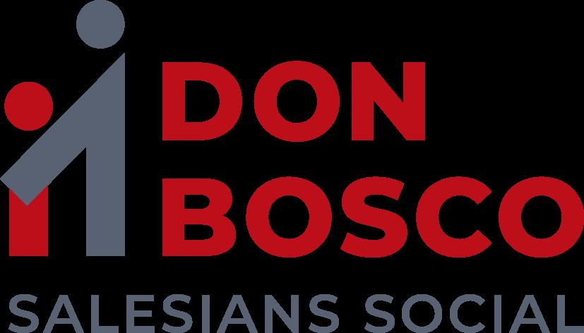 """""""Per molts Bartolomé Garelli: neix Don Bosco Salesians Social"""""""